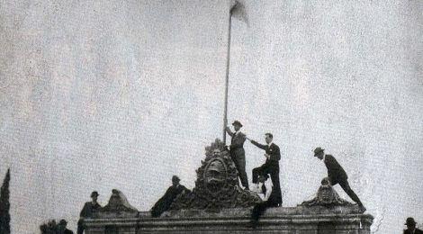 Reforma Univeritaria 1918-2018