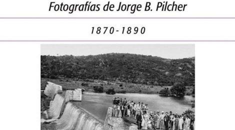 Conversando con Cristina Boixadós: Imágenes de Córdoba