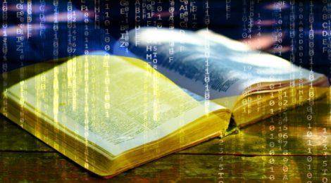 Repositorio Digital FAUD: podés encontrar bibliografía de cátedra en línea
