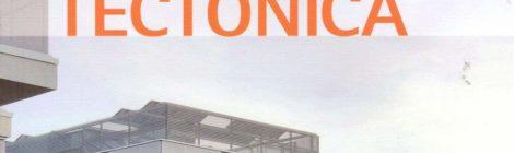 Tectónica: acceso en línea [https://tectonica.archi/login/; usuariobiblioteca@tectonica.archi; contraseñatectonica2020]