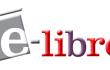 Acceso a libros Electrónicos de e-Libro